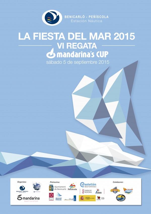 MANDARINAS-CUP-2015