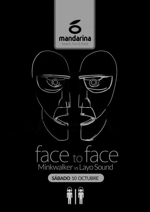 face-to-face-octubre
