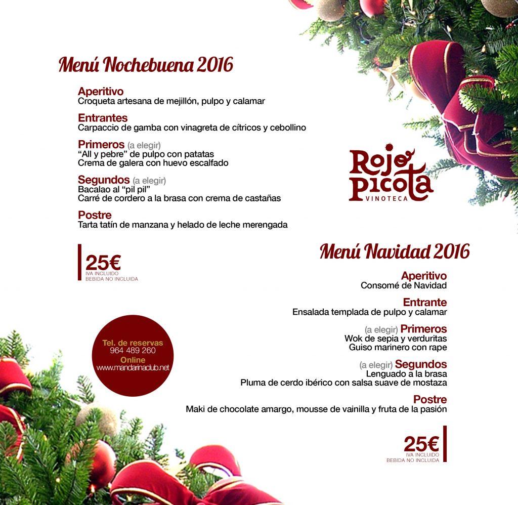 navidad-2016-formato-carta