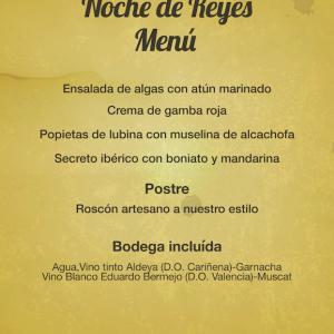 menu-reyes-mandarina