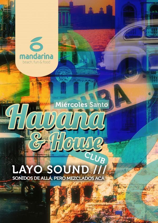 2016-Havana-cartel-sound