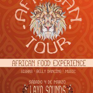 african-FOOD-MANDARINA