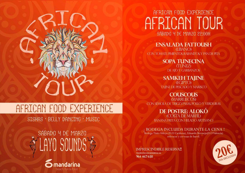 combo-AFRICAN-FOOD-MANDARINA
