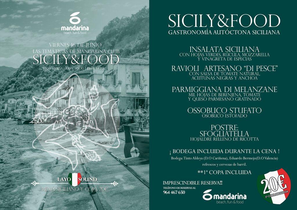 combo-SICILY--