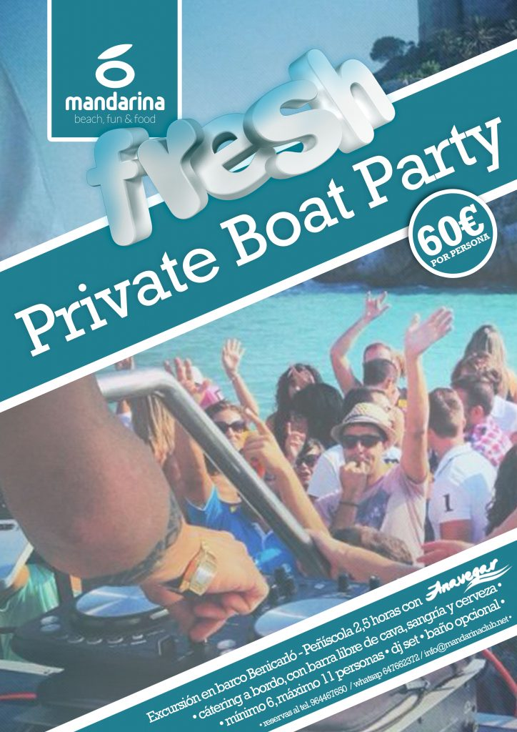 private-BOAT-PARTY