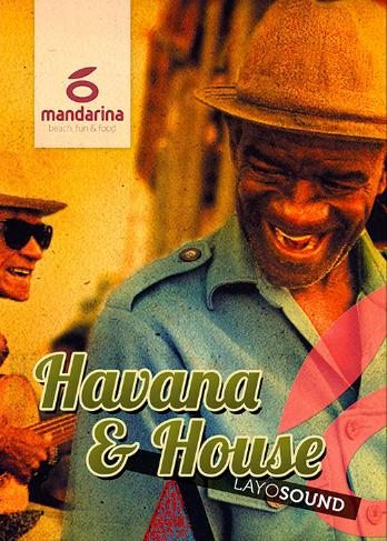 havana sounds