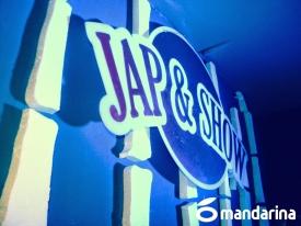 Jap&Show
