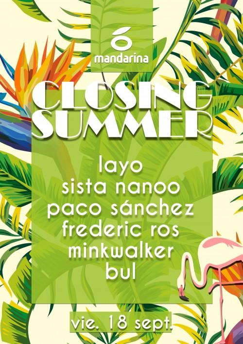 3CLOSING-SUMMER-2015