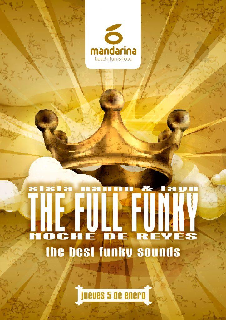 funky-reyes