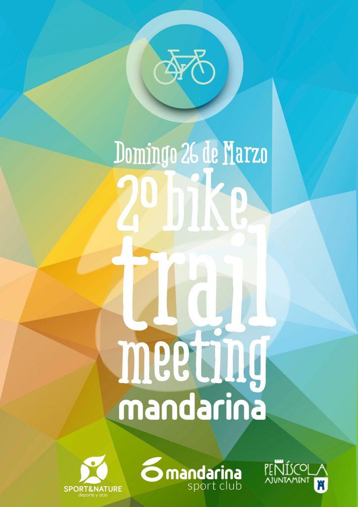 mandarina-bike-2017-imprimir