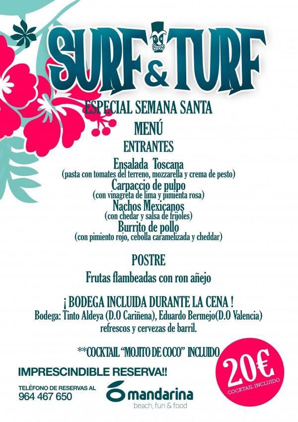 menu-surf-2016