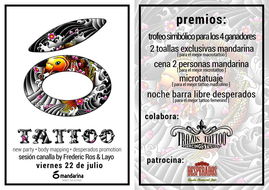 combo-tattoo-julio