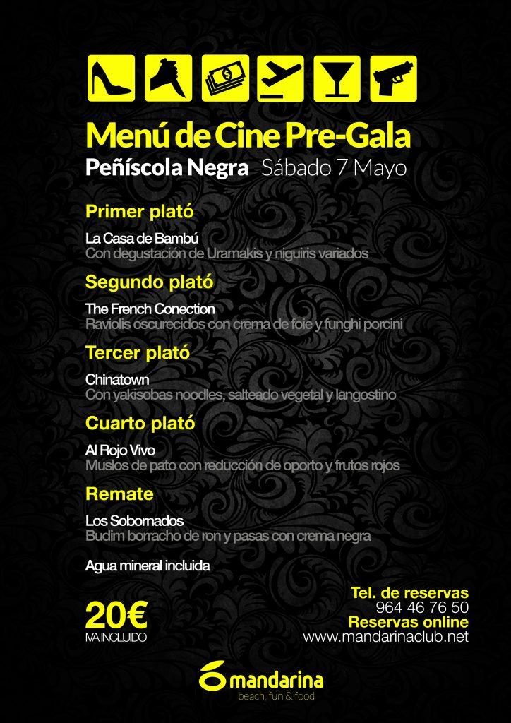 menu-de-cine-web