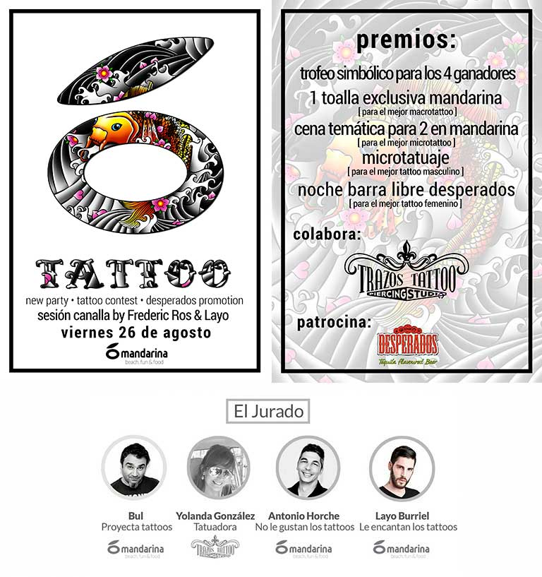 26-combo-tattoo-mandarina