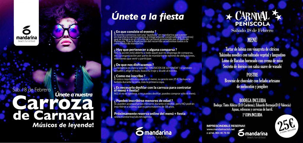 Carnaval-2017-mandarina-peñiscola