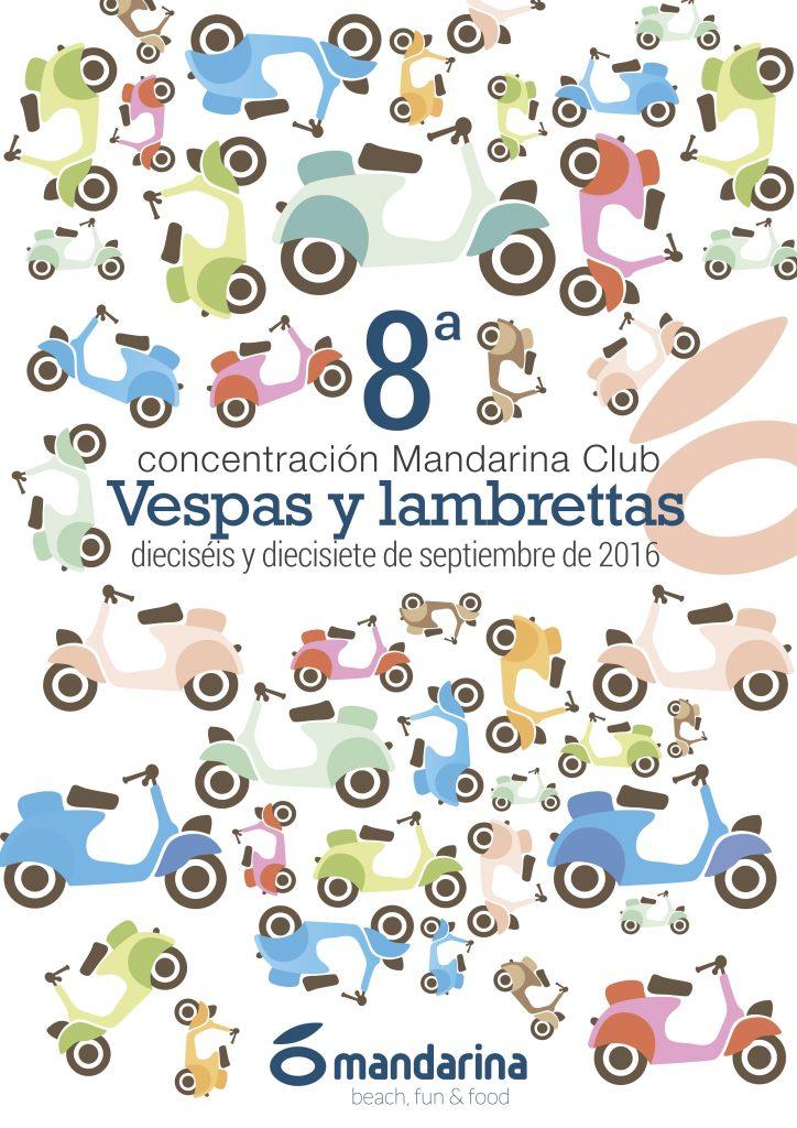 vespas-2016-mandarina-peniscola