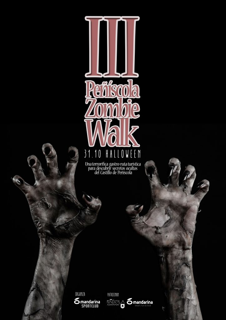 2-zombie-a3-cartel-2016