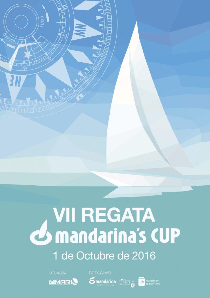 mandarinas-cup-2016