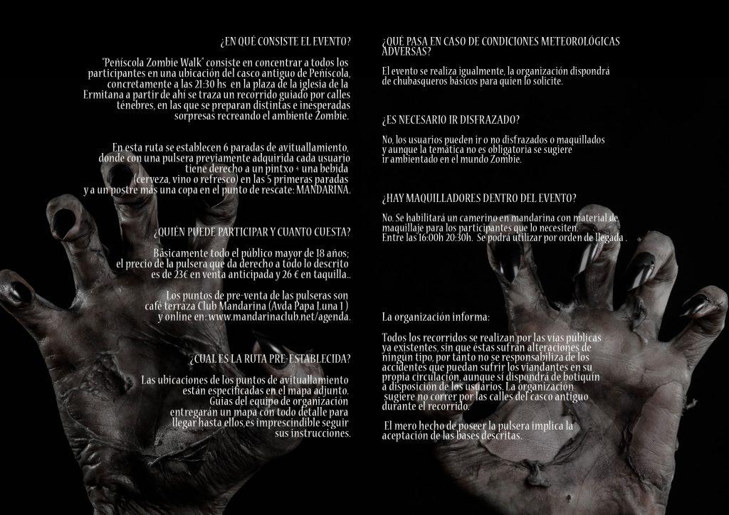 folleto-zombie-carab-2016