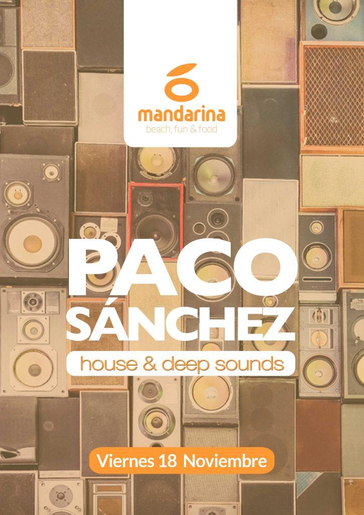 paco-sanchez-mandarina-noviembre