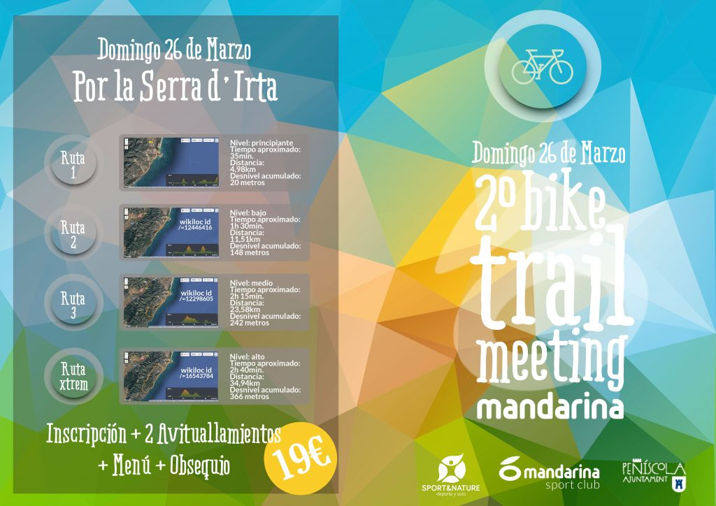 A-mandarina-bike-2017-web