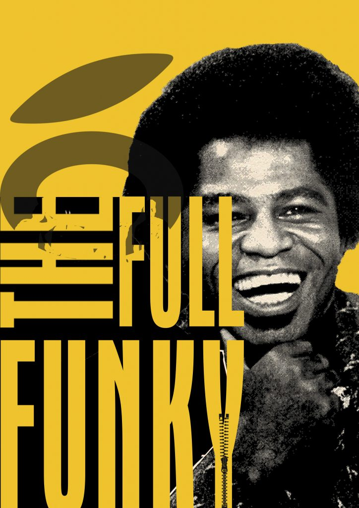 funky 2017