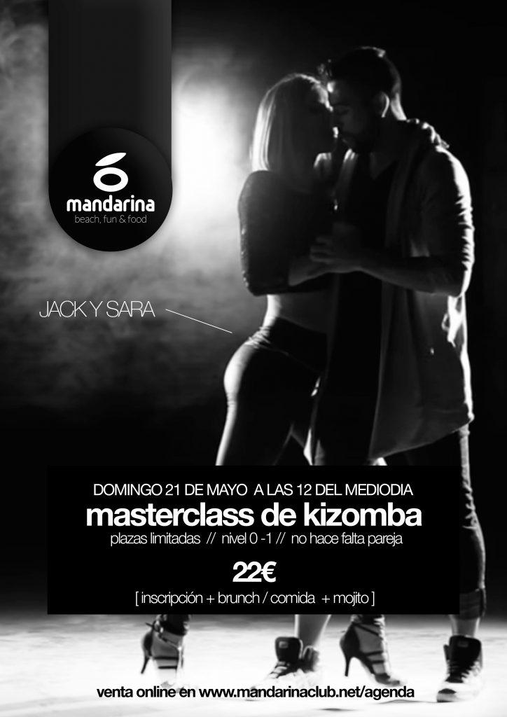 kizomba-mandarina-2017